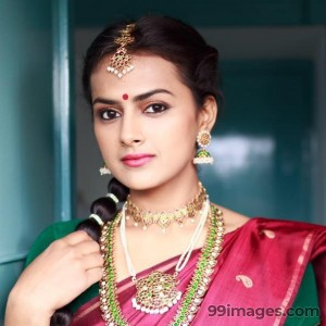 Shraddha Srinath Hot HD Photos (1080p) - #5667