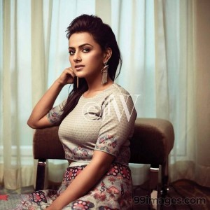 Shraddha Srinath Hot HD Photos (1080p)