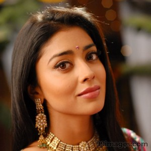 Shriya Saran Beautiful HD Photoshoot Stills (1080p) - #3319