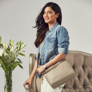 Shruti Haasan Beautiful HD Photos & Mobile Wallpapers HD (Android/iPhone) (1080p)