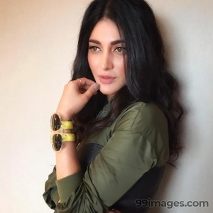 Shruti Haasan Beautiful HD Photoshoot Stills & Mobile Wallpapers HD (1080p)