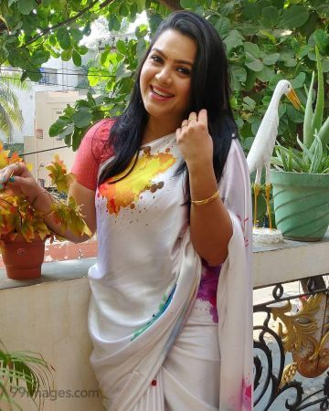 Shwetha Bandekar Beautiful HD Photos & Mobile Wallpapers HD (Android/iPhone) (1080p)