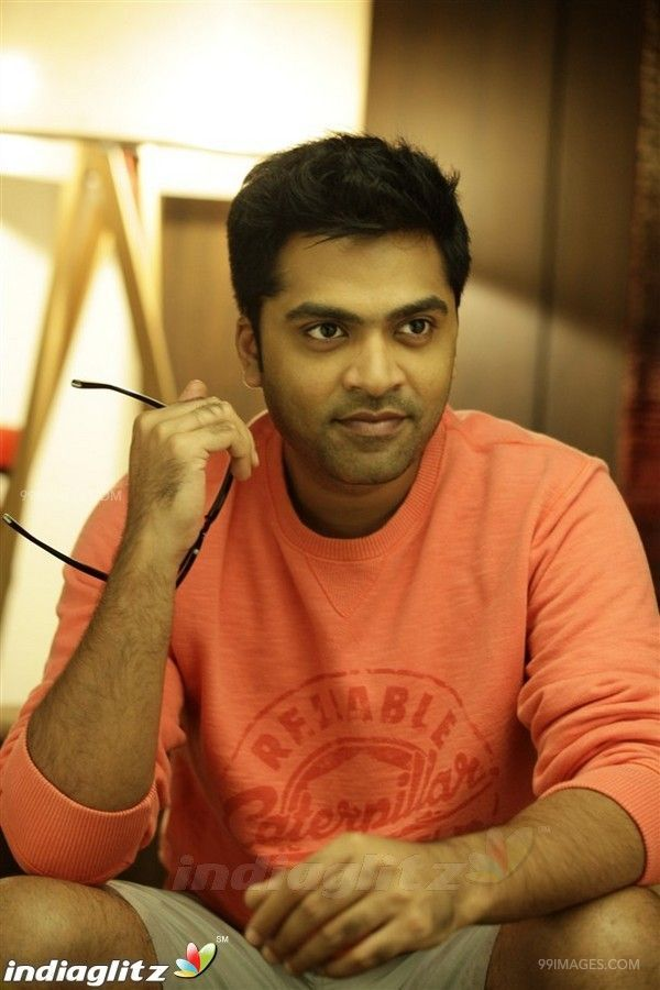 simbu hd wallpapers 1080p paint