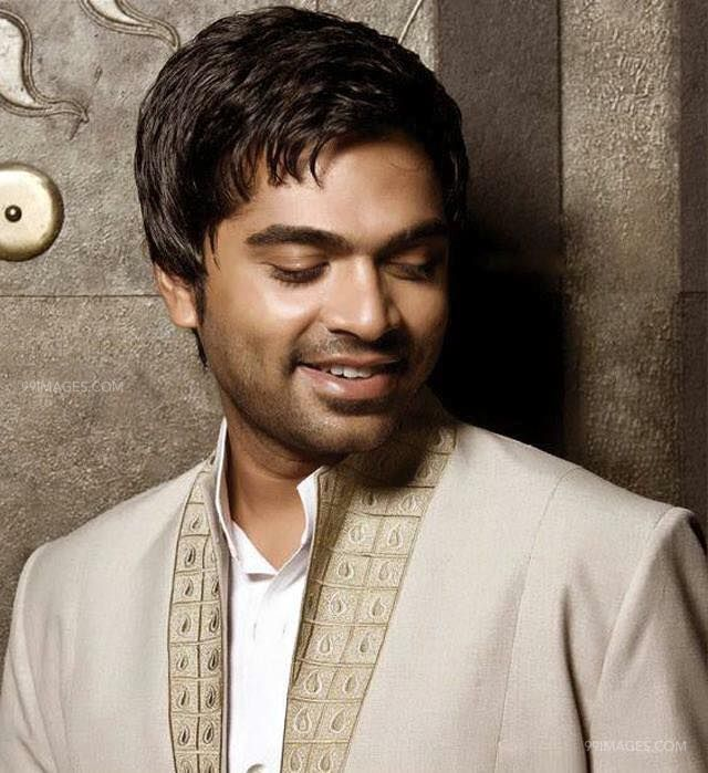 Simbu(Silambarasan) HD Wallpapers/Images (1080p) (3032) - Simbu(Silambarasan)