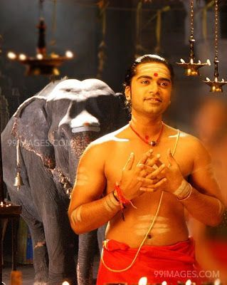 Simbu(Silambarasan) HD Wallpapers/Images (1080p) - simbu,silambarasan,str,kollywood,singer,actor,director