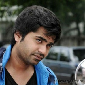 Simbu(Silambarasan) HD Wallpapers/Images (1080p) - #3052