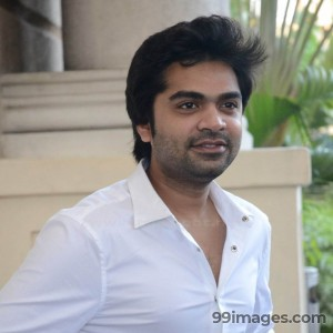 Simbu(Silambarasan) HD Wallpapers/Images (1080p) - #3062