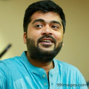 Simbu(Silambarasan) HD Wallpapers/Images (1080p) - #3060