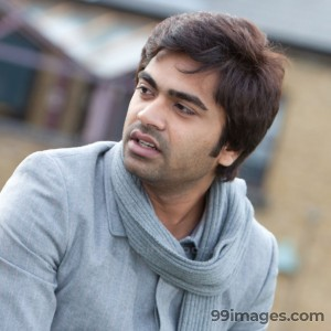 Simbu(Silambarasan) HD Wallpapers/Images (1080p) - #3070