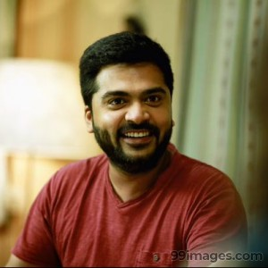 Simbu(Silambarasan) HD Wallpapers/Images (1080p)