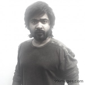 Simbu(Silambarasan) HD Wallpapers/Images (1080p) - #3059