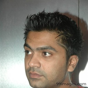 Simbu(Silambarasan) HD Wallpapers/Images (1080p) - #3068