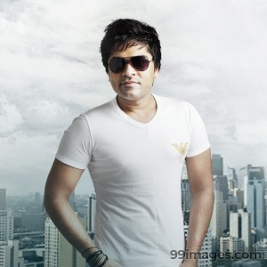 Simbu(Silambarasan) HD Wallpapers/Images (1080p) - #3058