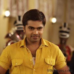Simbu(Silambarasan) HD Wallpapers/Images (1080p) - #3063