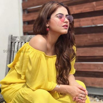 Simi Chahal Beautiful HD Photos & Mobile Wallpapers HD (Android/iPhone) (1080p)
