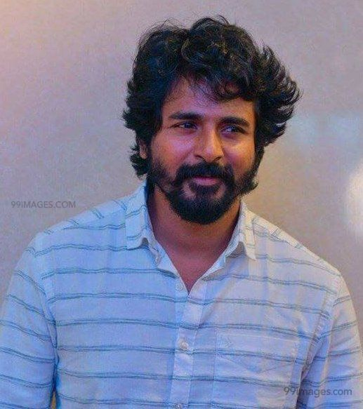 Sivakarthikeyan Best HD Photos Download (1080p,4k) (Whatsapp DP/Status Images)