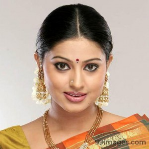 Sneha Prasanna HD Wallpapers/Images (1080p) - #7720