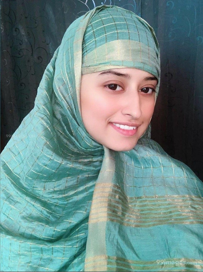 Somi Khan Hot HD Photos & Wallpapers for mobile (1080p)