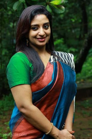 Sona Nair Beautiful HD Photos & Mobile Wallpapers HD (Android/iPhone) (1080p)