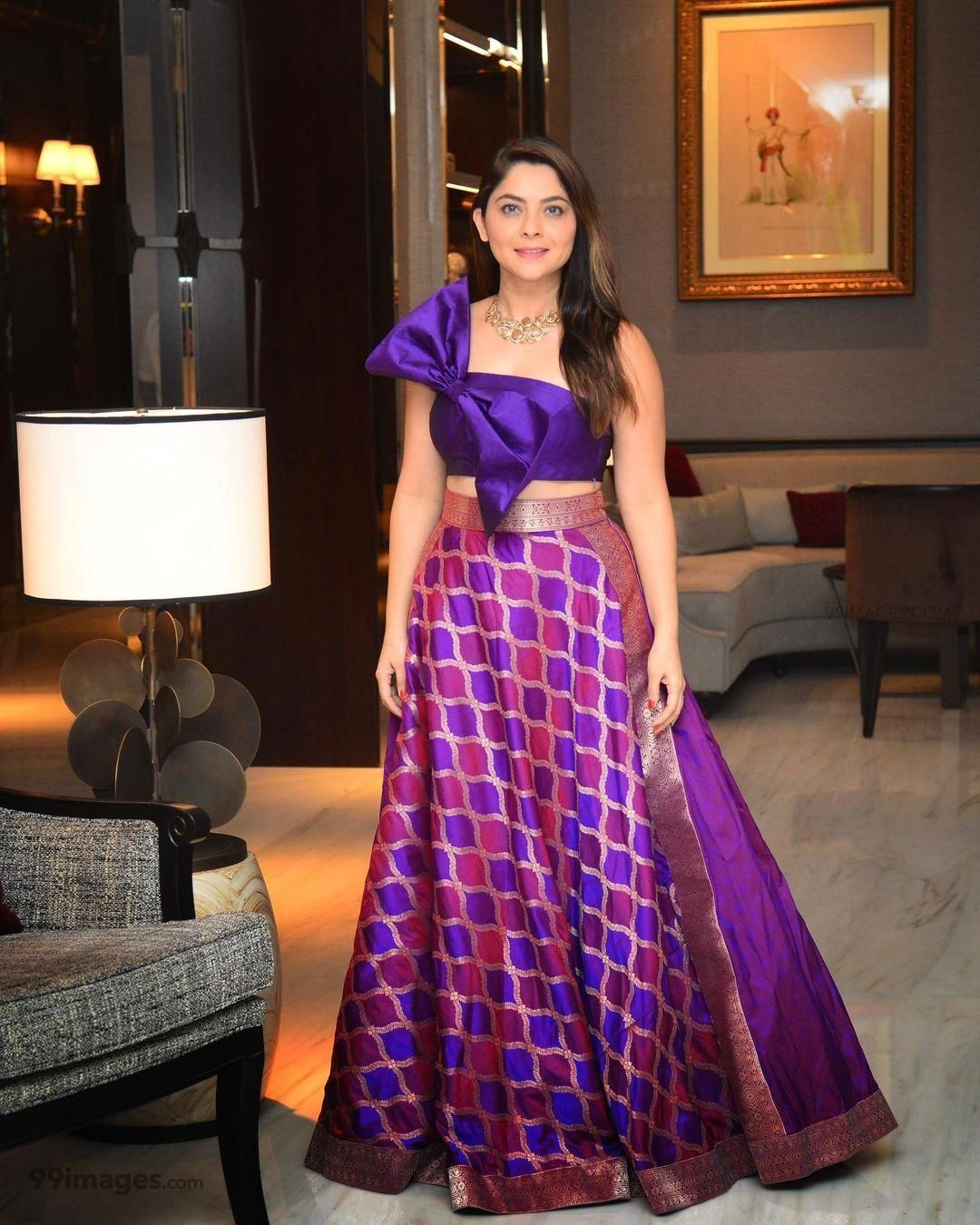 Sonalee Kulkarni Hot HD Photos & Mobile Wallpapers (1080p) (705067) - Sonalee Kulkarni