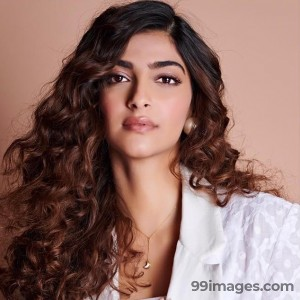 Sonam Kapoor Beautiful HD Photos & Mobile Wallpapers HD (Android/iPhone) (1080p)