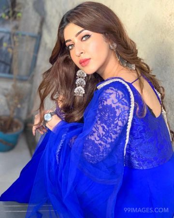 Sonarika Bhadoria Beautiful HD Photos & Mobile Wallpapers HD (Android/iPhone) (1080p) (sonarika bhadoria, actor, tollywood, hd wallpapers)