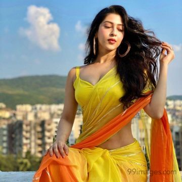 Sonarika Bhadoria Beautiful HD Photoshoot Stills & Mobile Wallpapers HD (1080p)