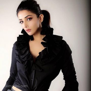 Sonia Mann Hot HD Photos & Wallpapers for mobile Download, WhatsApp DP (1080p)