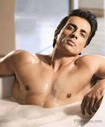 Sonu Sood Best HD Photos Download (1080p) (Whatsapp DP/Status Images)