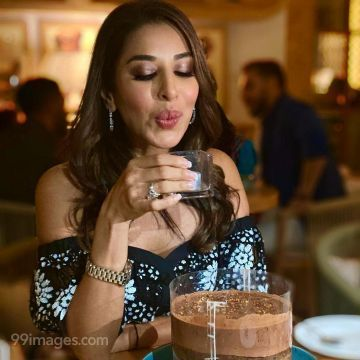 Sophie Choudry Hot HD Photos & Mobile Wallpapers (1080p)