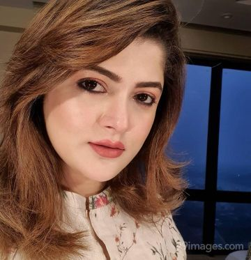 Srabanti Chatterjee Hot Beautiful HD Photos / Wallpapers (1080p))