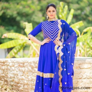 Sreemukhi Beautiful HD Photos & Mobile Wallpapers HD (Android/iPhone) (1080p) - #17894