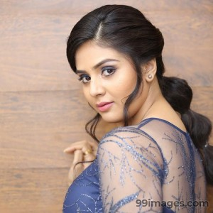 Sreemukhi Beautiful HD Photos & Mobile Wallpapers HD (Android/iPhone) (1080p) - #17848