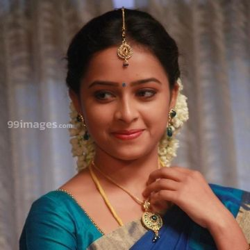Sri Divya Beautiful Photos & Mobile Wallpapers HD (Android/iPhone) (1080p) - #30873