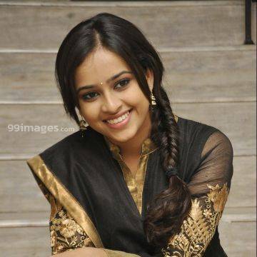 Sri Divya Beautiful Photos & Mobile Wallpapers HD (Android/iPhone) (1080p) - #30813