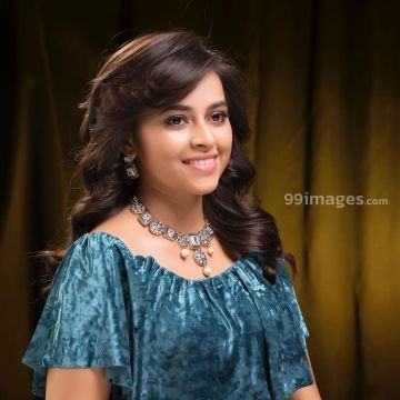 Sri Divya Beautiful Photos & Mobile Wallpapers HD (Android/iPhone) (1080p) - #30849