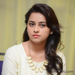Sri Divya Cute HD Photos (1080p) - #8155