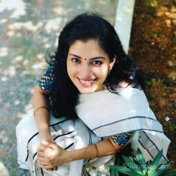 Sshivada Hot HD Photos & Wallpapers for mobile Download, WhatsApp DP (1080p, 4k)