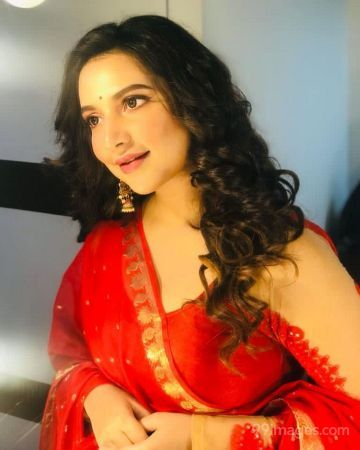 Subhashree Ganguly Beautiful Hot HD Photos & Mobile Wallpapers HD (Android/iPhone) (1080p)
