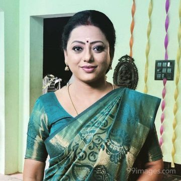 Suchitra .K.S HD Photos & Wallpapers for mobile Download, WhatsApp DP (1080p)