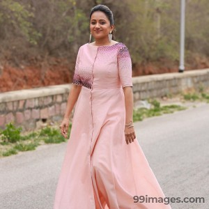 Suma Kanakala Beautiful Photos & Mobile Wallpapers HD (Android/iPhone) (1080p) - suma kanakala,television anchor,tollywood,hd photos,hd images