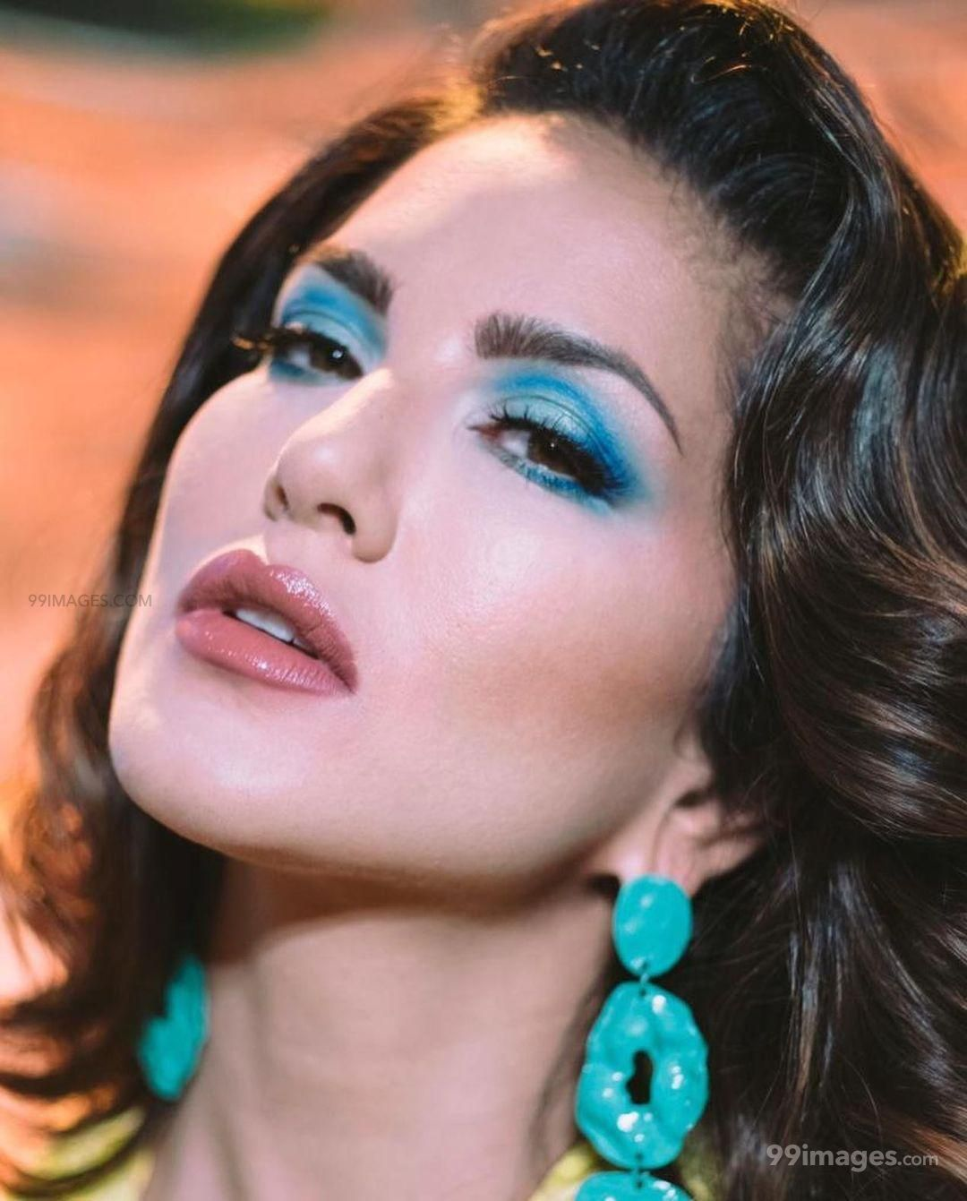 Sunny Leone Hot HD Wallpapers/Images (1080p) (1076408) - Sunny Leone