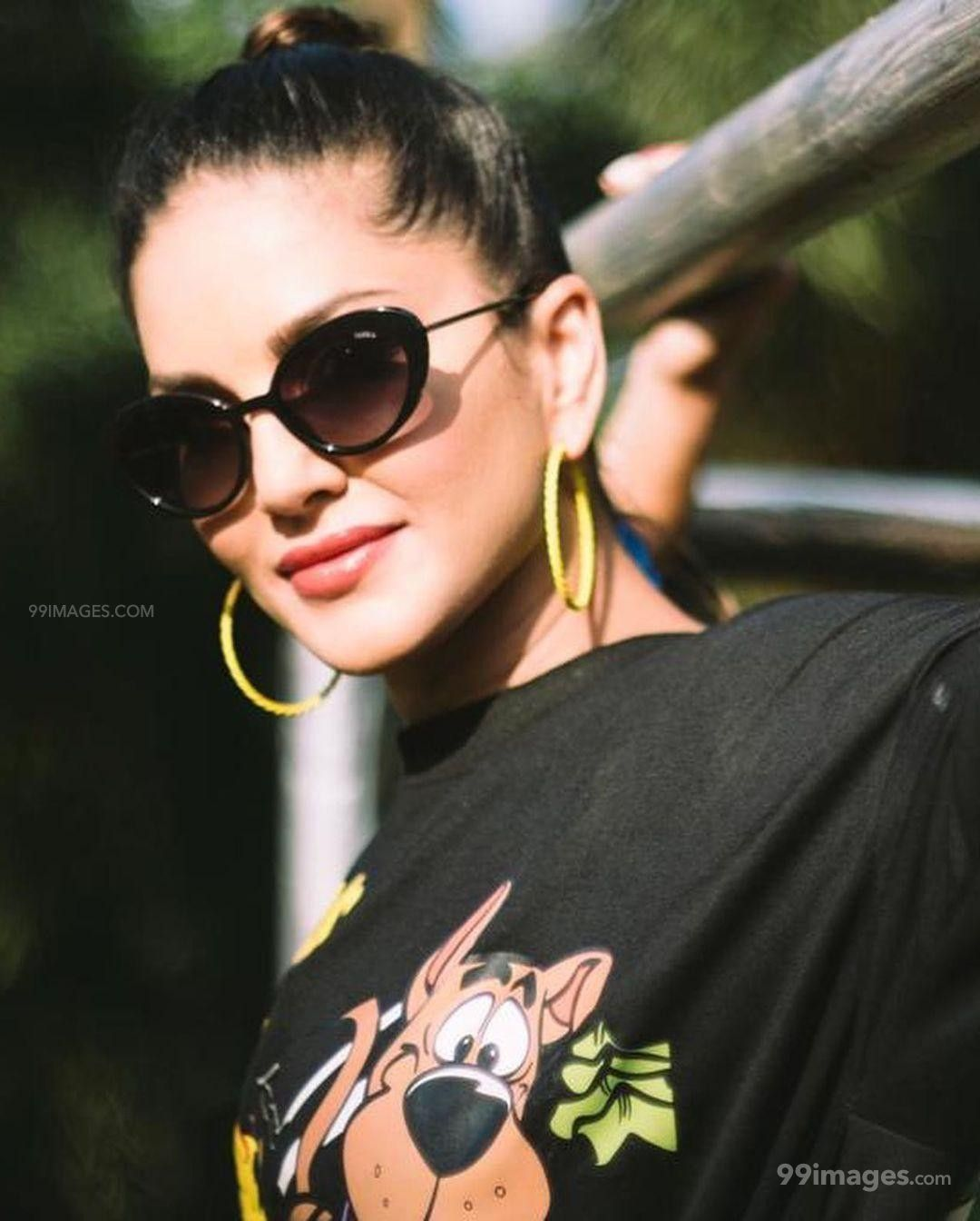 Sunny Leone Hot HD Wallpapers/Images (1080p) (1057995) - Sunny Leone