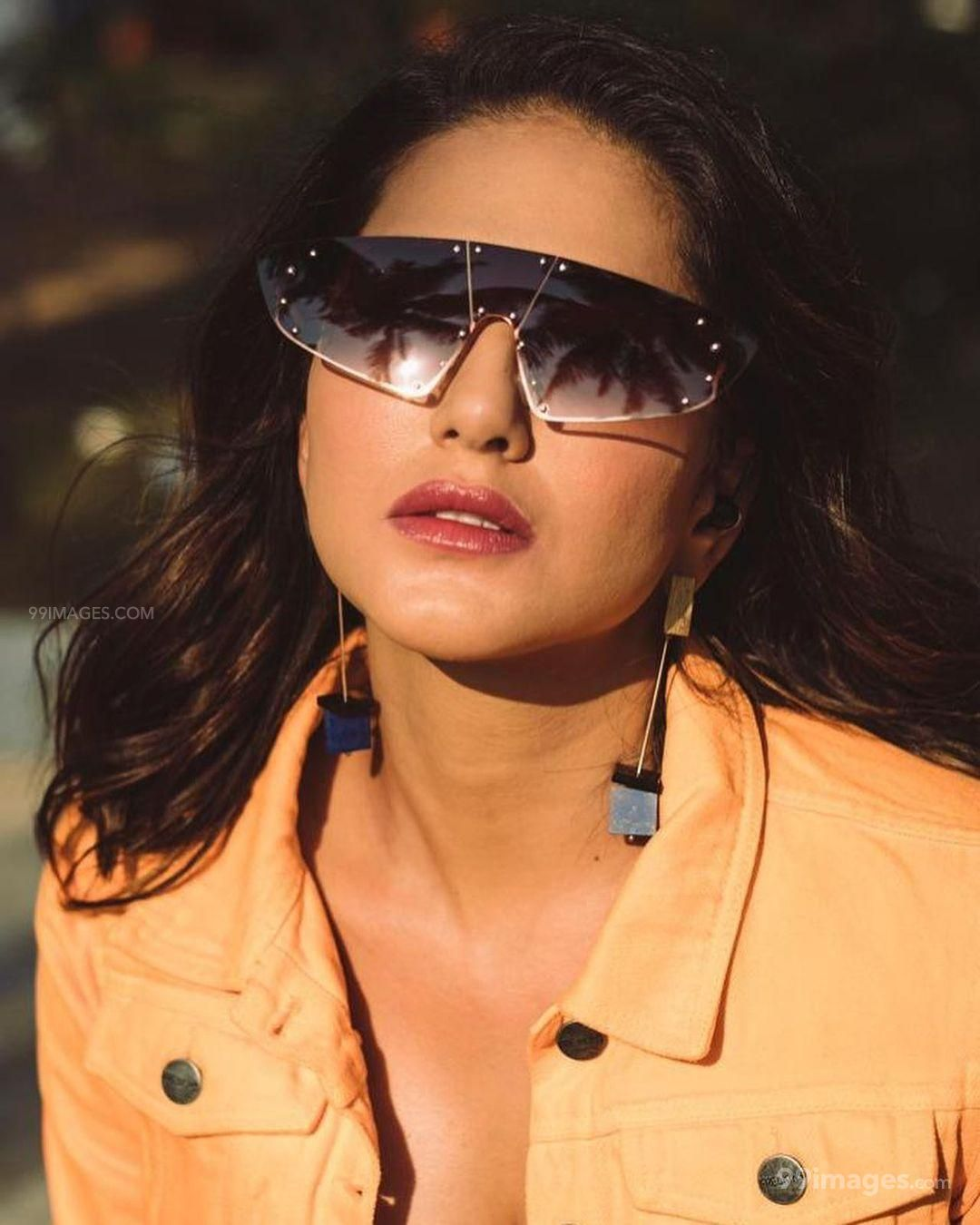 Sunny Leone Hot HD Wallpapers/Images (1080p) (1064664) - Sunny Leone