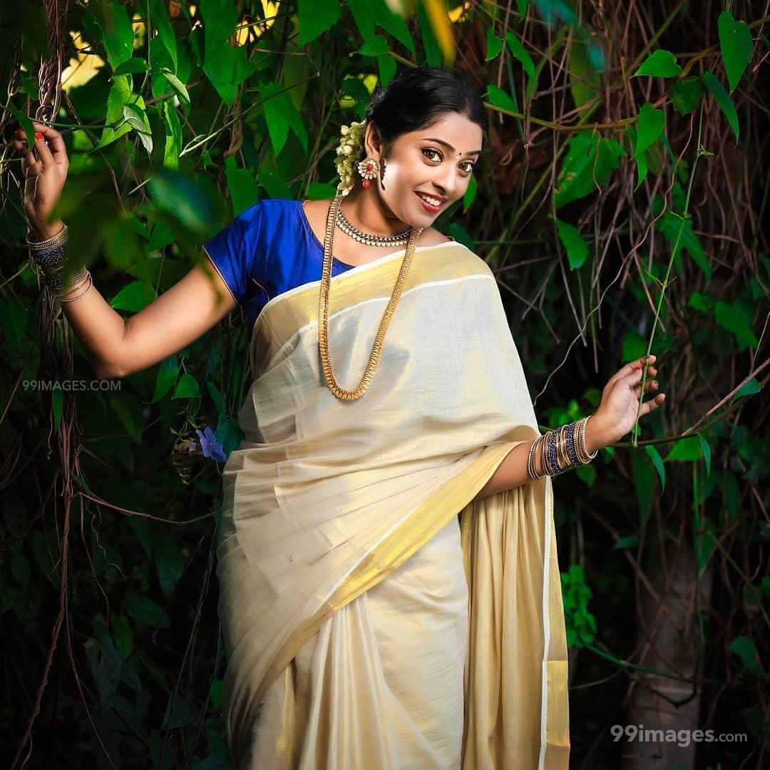 Sunu Lakshmi Hot HD Photos & Wallpapers for mobile Download, WhatsApp DP (1080p, 4k) (577393) - Sunu Lakshmi