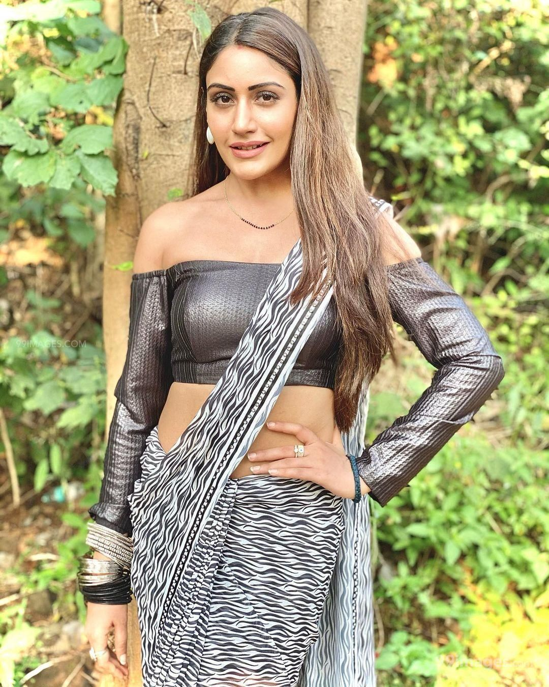 Surbhi Chandna  Hot HD Photos & Wallpapers for mobile Download, WhatsApp DP (1080p) (622306) - Surbhi Chandna