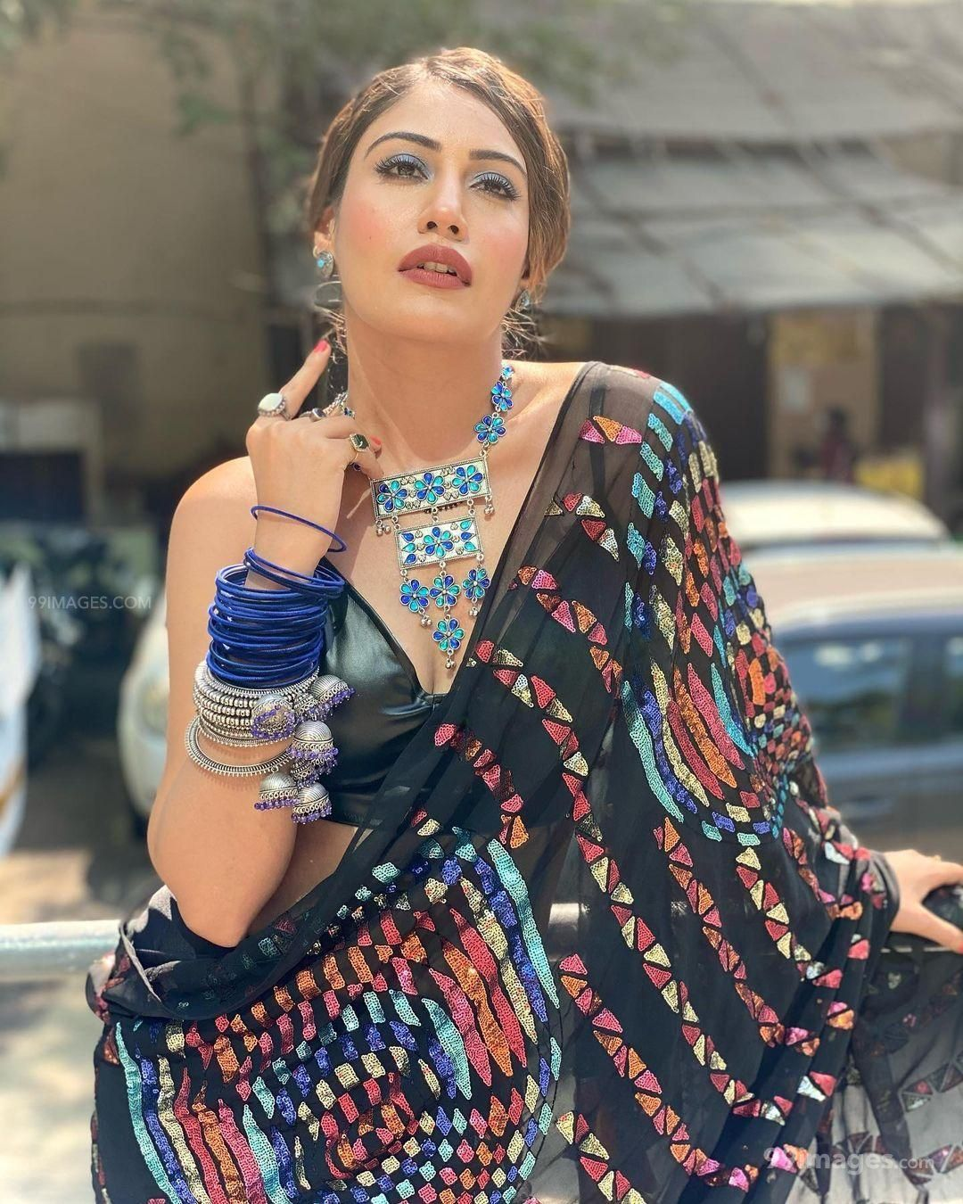 Surbhi Chandna  Hot HD Photos & Wallpapers for mobile Download, WhatsApp DP (1080p) (641081) - Surbhi Chandna