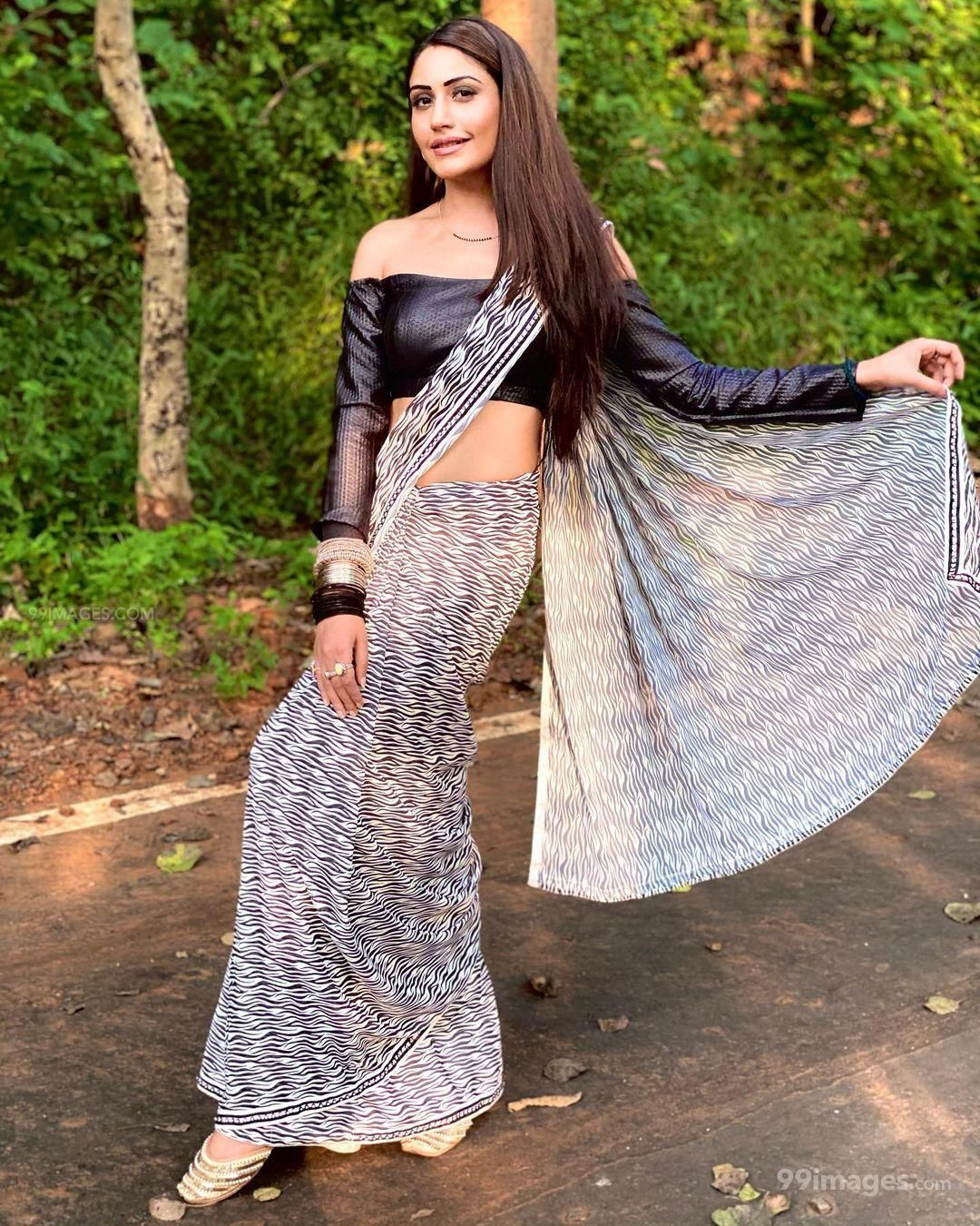 Surbhi Chandna  Hot HD Photos & Wallpapers for mobile Download, WhatsApp DP (1080p)