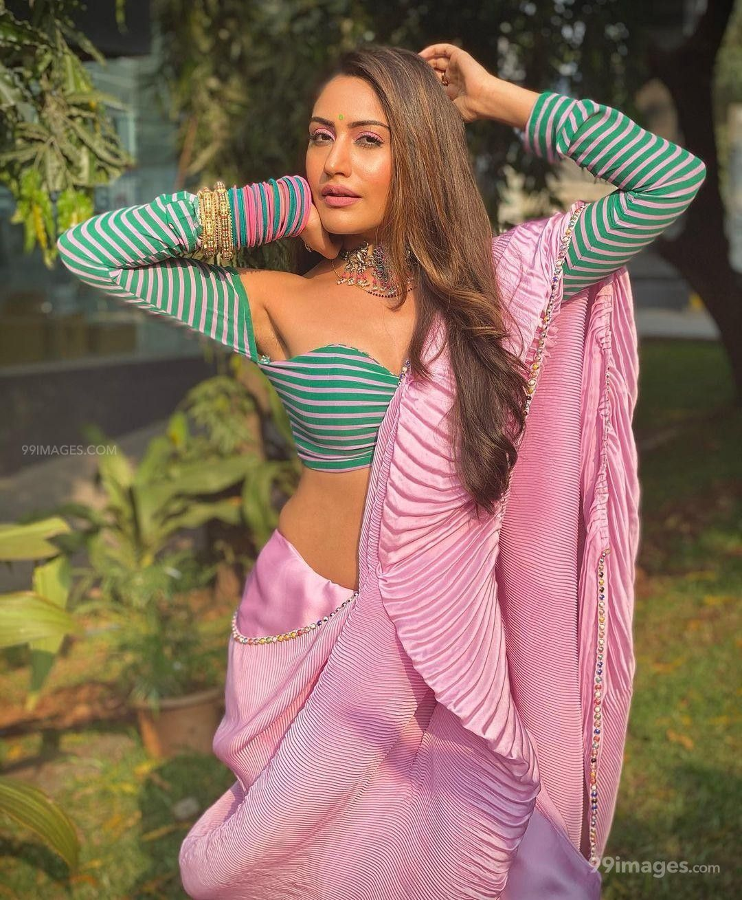 Surbhi Chandna  Hot HD Photos & Wallpapers for mobile Download, WhatsApp DP (1080p) (640971) - Surbhi Chandna