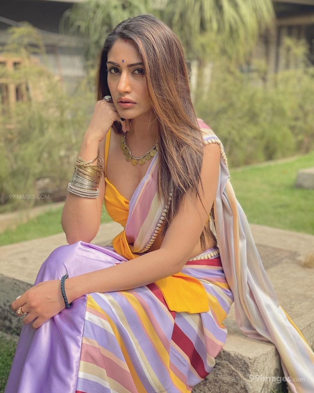 Surbhi Chandna  Hot HD Photos & Wallpapers for mobile Download, WhatsApp DP (1080p) (728236) - Surbhi Chandna